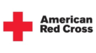 American-Redcross