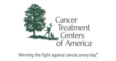 Cancer-Treatment-Centers-America