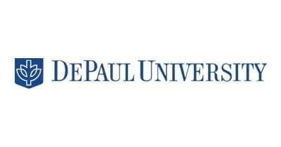 DePaul-Universiity