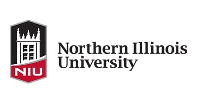 Northern-Illinois-University